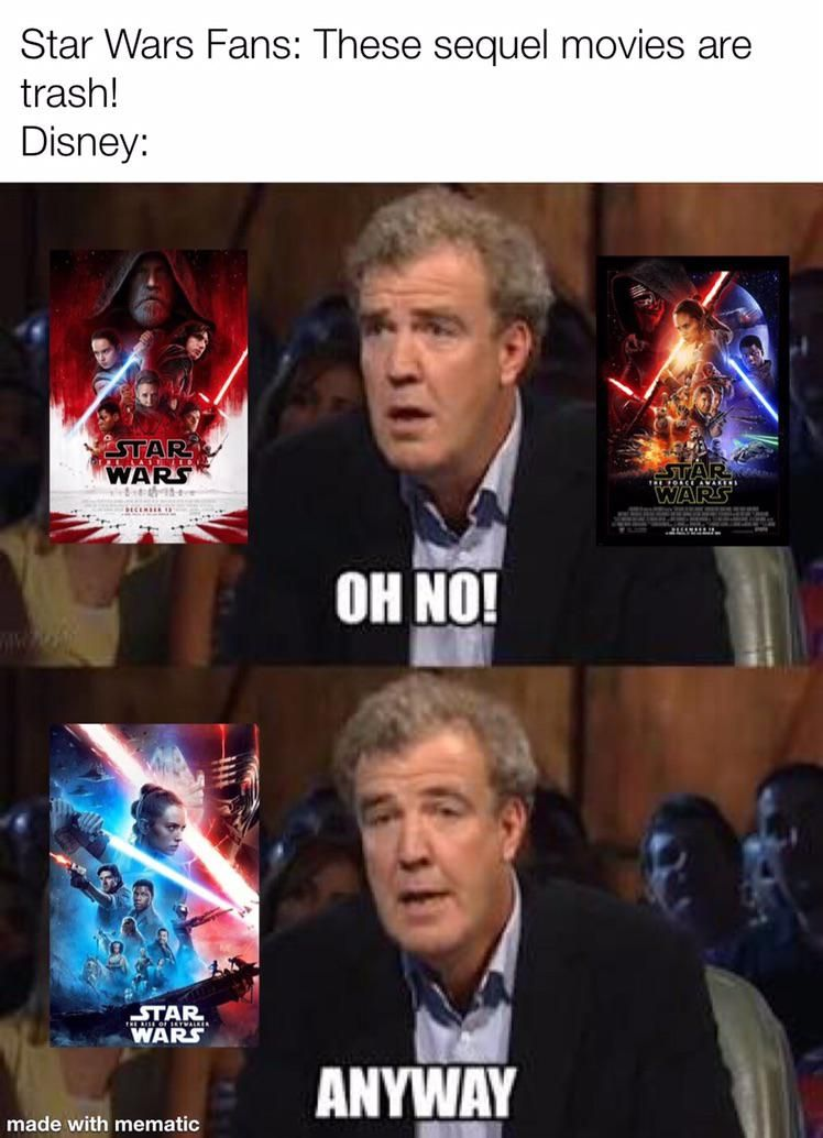 Disney All About That Thorgift Com If You Like It Please Buy Some From Thorgift Com Star Wars Memes Funny Star Wars Memes Star Wars Humor