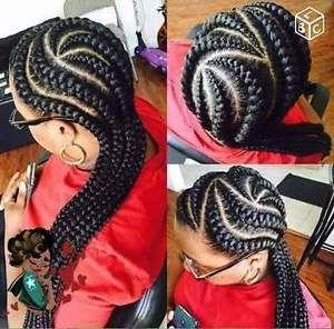 Kijiji Canada Braided Hairstyles African Hair Braiding Styles Hair Styles