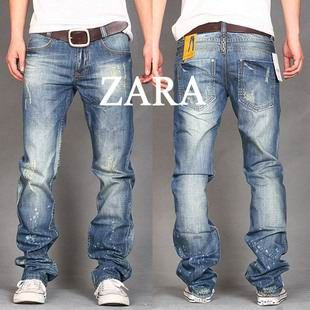 The 202: Moda for Men. The most perfect men's jeans I've ever seen.