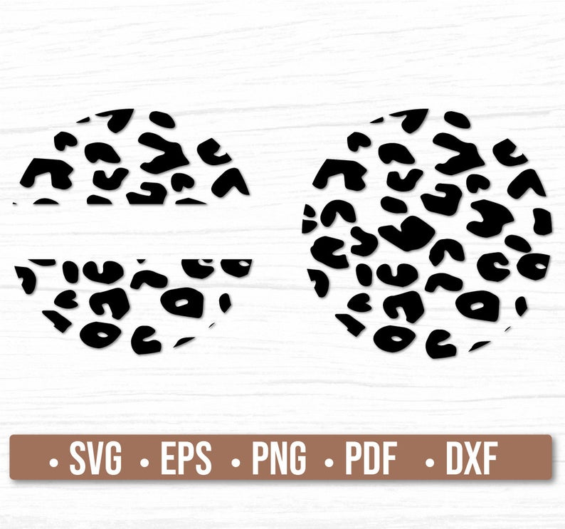 Pin By Zekara Grady On Wallpapers Animal Print Wallpaper Animal Print Background Cheetah Print Wallpaper