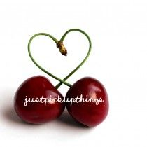 #justpickupthings #pua #pickupartist #seducewomen #lovewomen #pickuplines #datingadvice #datingtips #rsd #mysterymethod