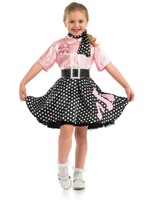 grease dance costumes - TAP  sc 1 st  Pinterest & grease dance costumes - TAP | Costumes!! | Pinterest | Dance ...