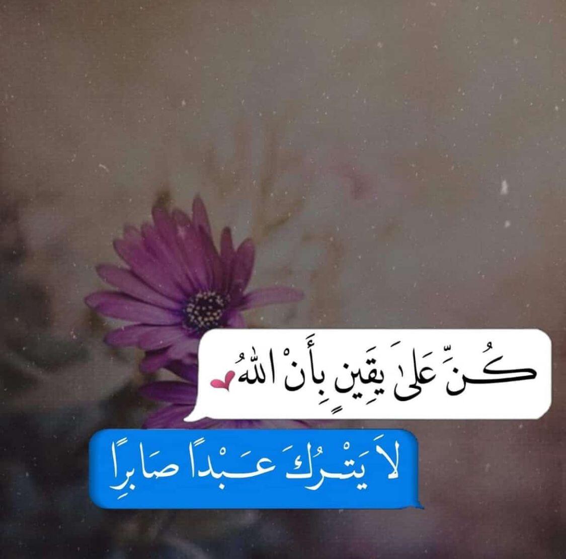 خواطر إسلامية مفيدة Holy Quran Islam Quran Quran