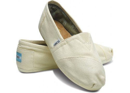 Toms shoes, Toms outfits, Womens toms