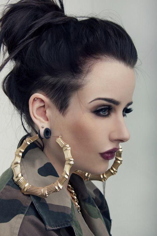 shaved side hairstyles short undercut #shaved #side #hairstyles #short | shaved side hairstyles short & shaved side hairstyles short round faces & shaved side hairstyles short edgy & shaved side hairstyles short undercut & shaved side hairstyles short thin hair & shaved side hairstyles short curls & shaved side hairstyles short faux hawk & shaved side hairstyles short bobs
