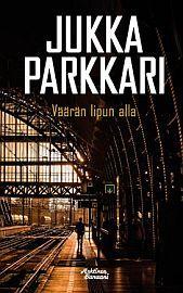 lataa / download VÄÄRÄN LIPUN ALLA epub mobi fb2 pdf – E-kirjasto