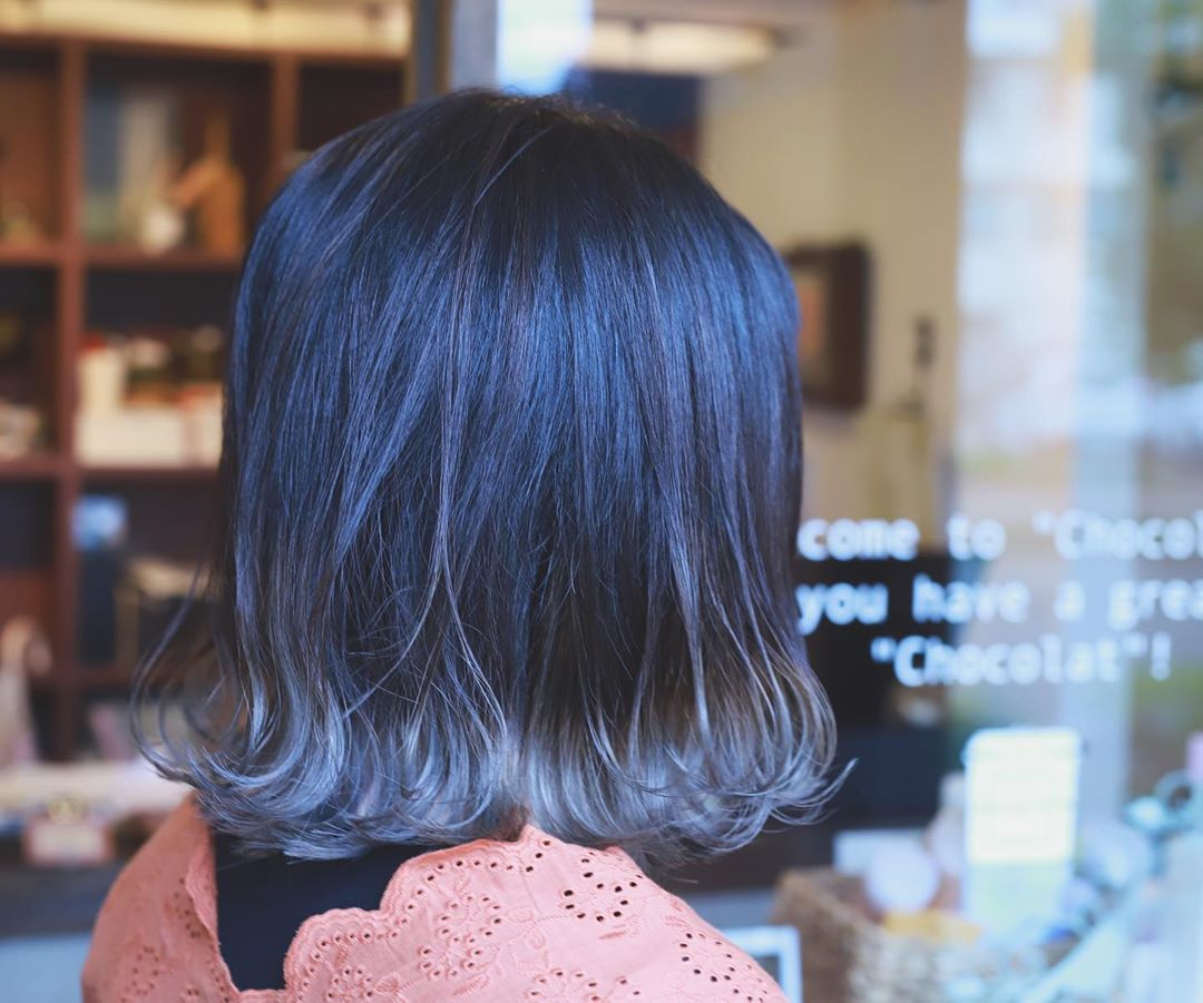 高明度髮色 おしゃれまとめの人気アイデア Pinterest 老糖 ヘアオイル シュワルツコフ ヘアサロン