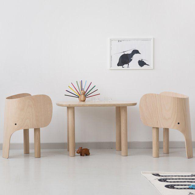 Resultats De Recherche D Images Pour Chaise Enfant Bois Lapin Kindertafel Kinderkamer Inspiratie Speelkamer