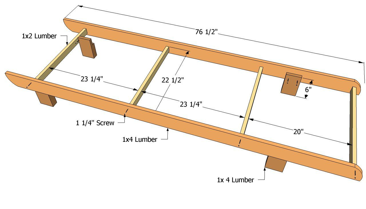 Lounge Chair Frame Plans Lounge Chair Outdoor Patio Lounge Chairs Wooden Lounge Chair