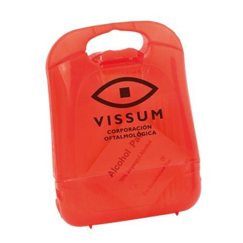 URID Merchandise -   Kit Emergência Yardim   2.7 http://uridmerchandise.com/loja/kit-emergencia-yardim/
