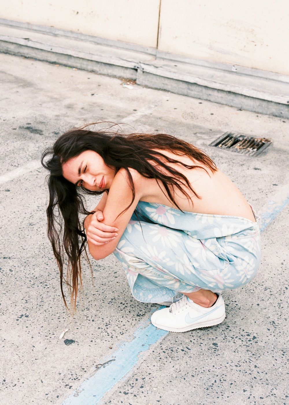 Urban Outfitters - Blog - Tumblr Tuesday: Heather Lighton