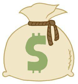 Wonga cash loans picture 7