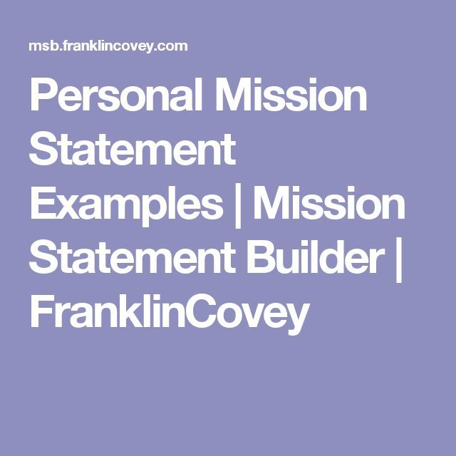 Image Result For Bulletin Board With Student Mission Statements