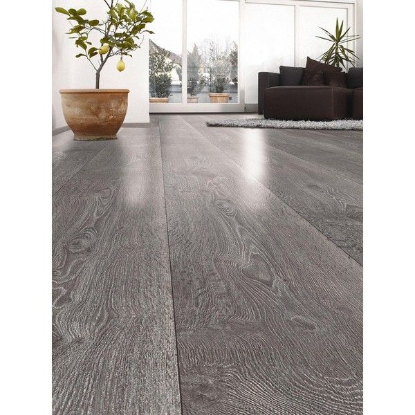 Kaindl Natural Touch 10mm Narrow Plank Laminate Flooring Laminate Flooring Flooring Laminate