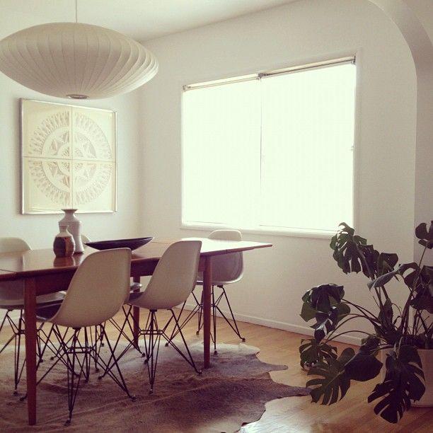 Kuhfell-Teppich Rugs Pinterest Kuhfell teppich, Kuhfell und - kuhfell wohnzimmer modern
