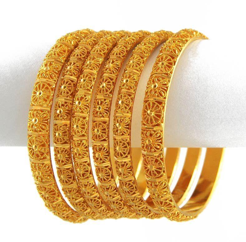 http://www.bdcost.com/jewellery | jewellery | Pinterest | Bangle ...