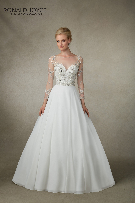 Victoria Jane Wedding Dresses 2017 Ideas