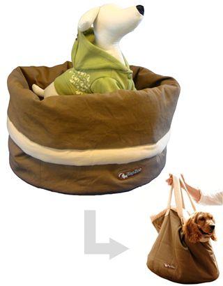 ペットバッグ ペットキャリー キャリーバッグ リュック型 犬猫用 透明 メッシュ 通気 お出かけ キャリーバッグ リュック リュック バッグ
