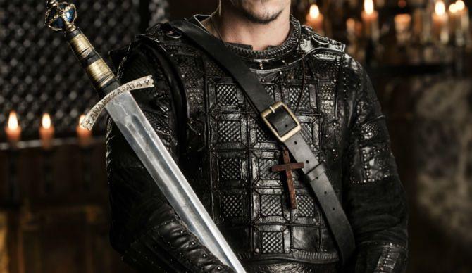 history s vikings season 4 part 2 finale episode 20 the
