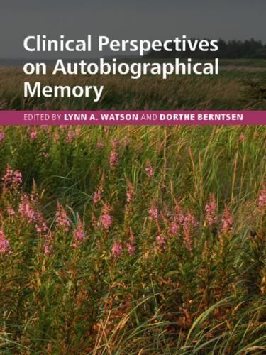 #Clinical perspectives on autobiographical EAN: 9781316234303  ad Euro 89.79 in #Ibs #Libri