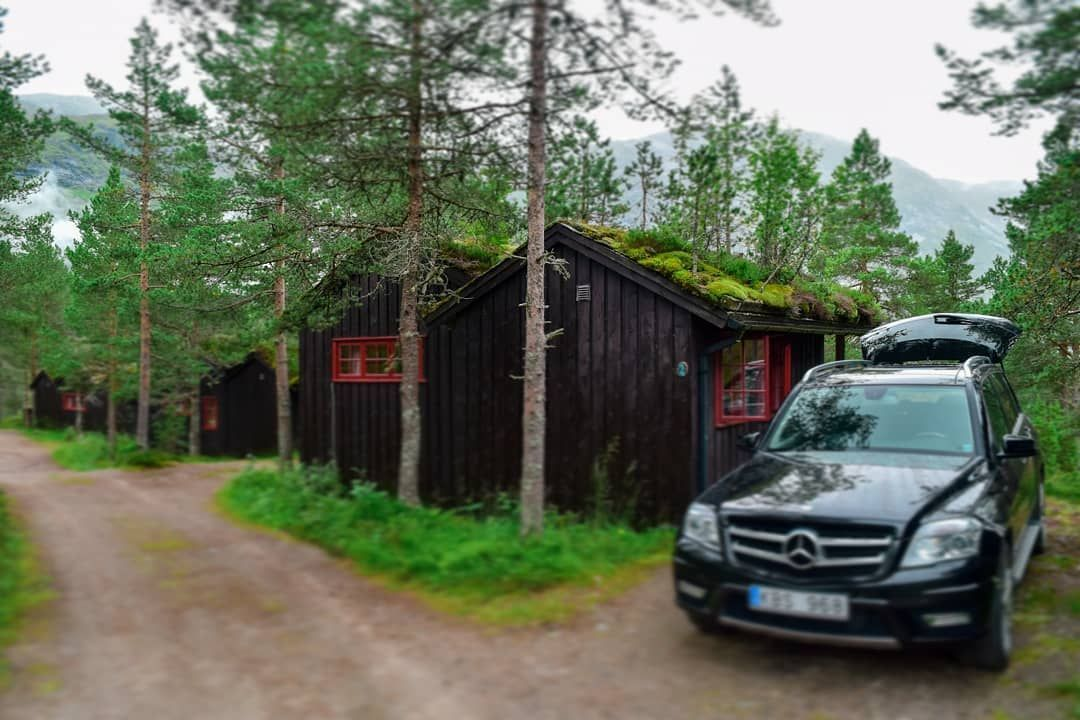 in Norway you must stay in a cabin!  I completely fell in love with their unique and gorgeous cabins there! The...   When in Norway you must stay in a cabin!  I completely fell in love with their unique and gorgeous cabins there! The whole country is full of them!