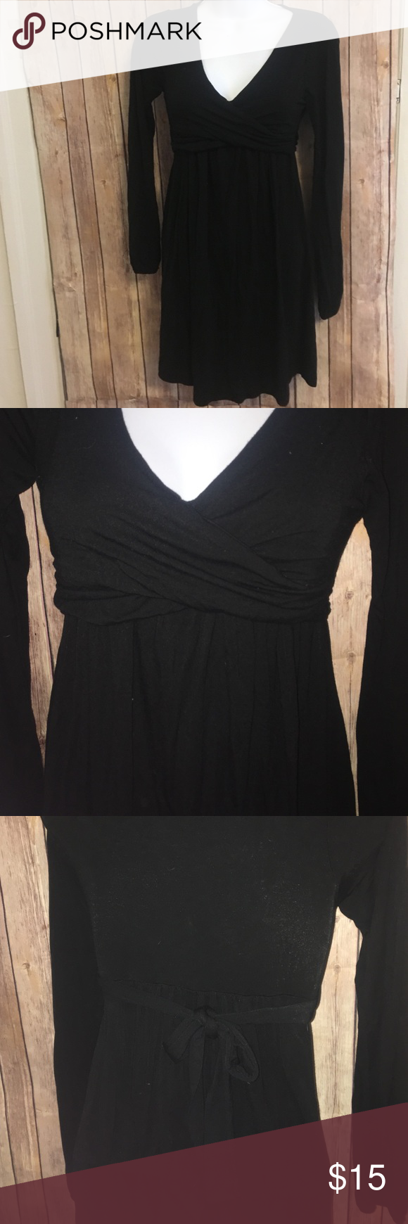 F wrap dress cross top wrap dresses and st dresses