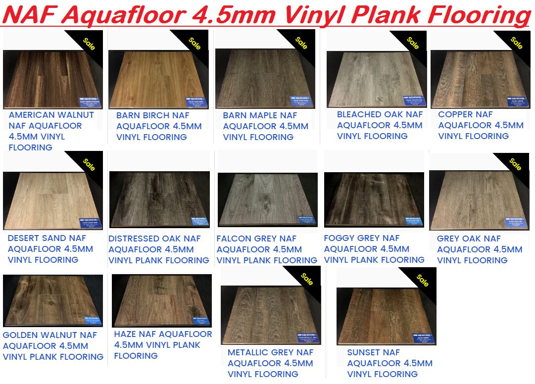 Naf Flooring Reviews Floor Roma