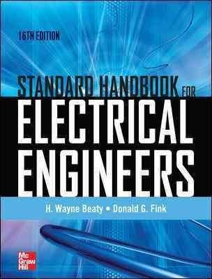 Standard handbook for electrical engineers engineer pinterest standard handbook for electrical engineers engineer pinterest online book store and products fandeluxe Image collections