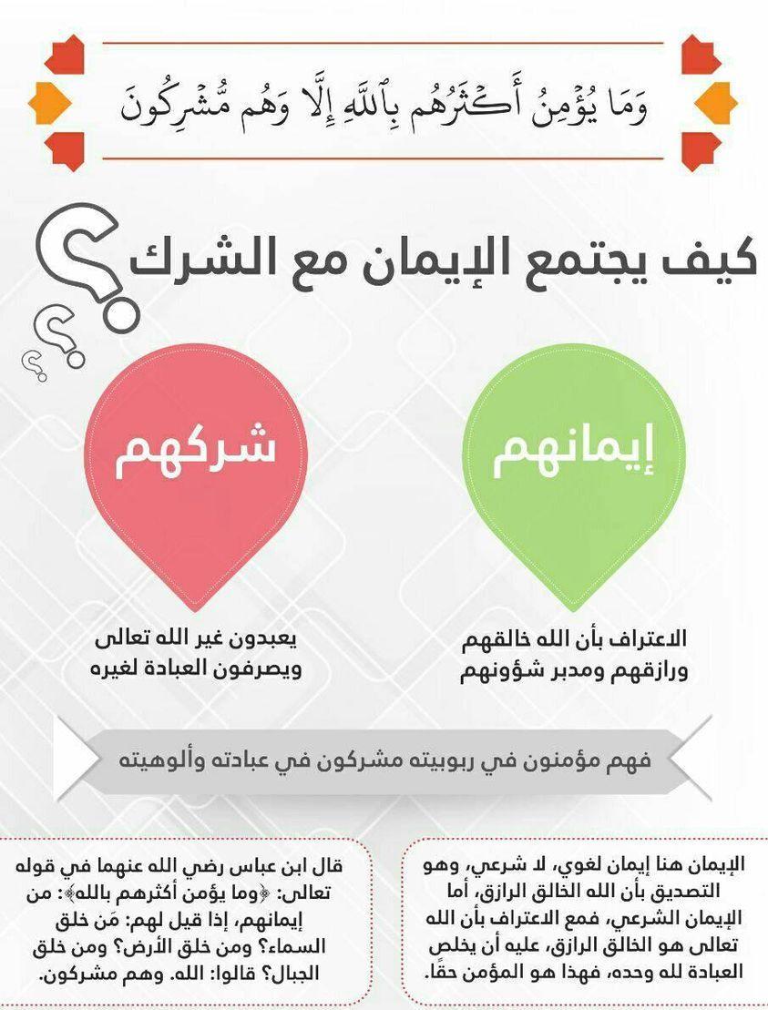 Pin By Essam Sayed Mohamed On لمسات بيانيه Islamic Phrases Quran Tafseer Hadith Sharif