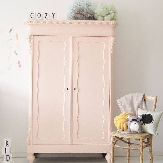 Pin by Taylor Thomas on molly grace | Pinterest | Kids rooms, Room ...
