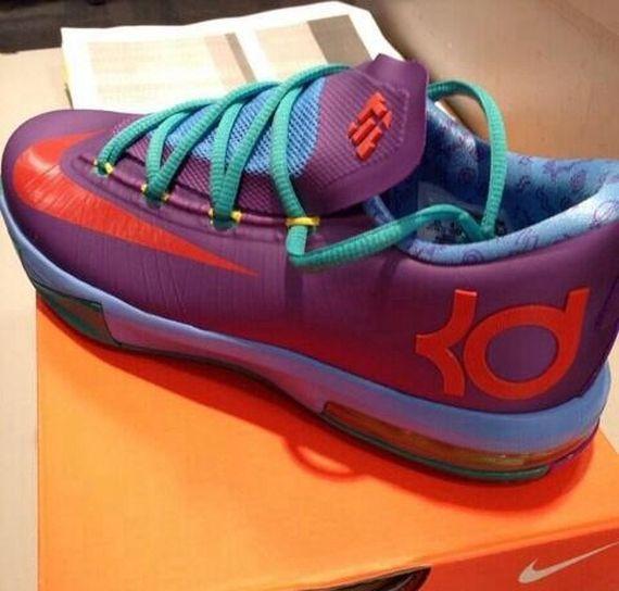 e8a5f9e481d Nike KD 6