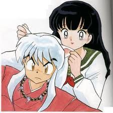 Needs swedish voice actors to inuyasha! by MoonsterGrin on DeviantArt