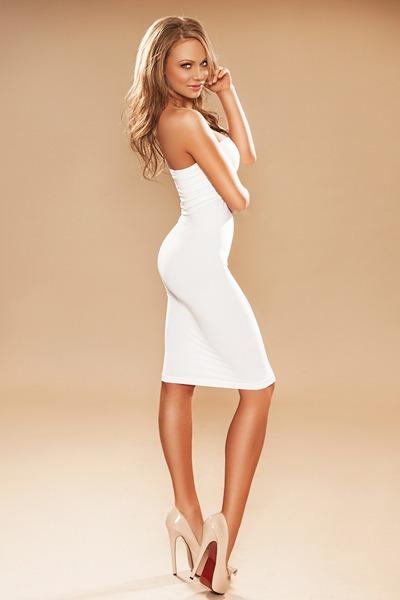 Tight dress high heels tumblr