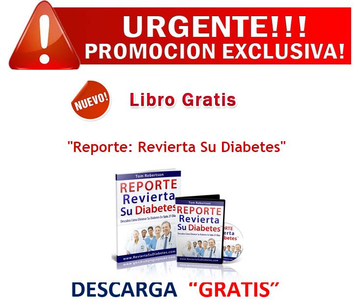 Libros De Salud Ocupacional Gratis Pdf