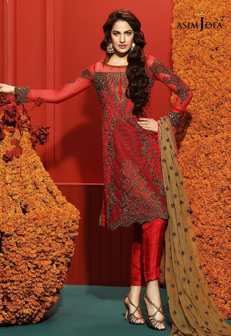 f67343e1ab Buy Indian Ethnic Wear Ready To Ship and Made To Order Outfits Such As  Indian Bridal Lehenga Choli/ Punjabi Salwar Kameez/ Western Gowns/Party Wear .