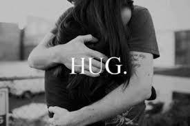 Abbracciati Nel Letto.Risultati Immagini Per Fidanzati Abbracciati Nel Letto Tumblr