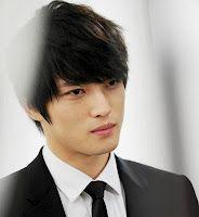 Kim Jae Joong de JYJ es un tío mimoso en Twitter : __ Generacion Kpop Radio __