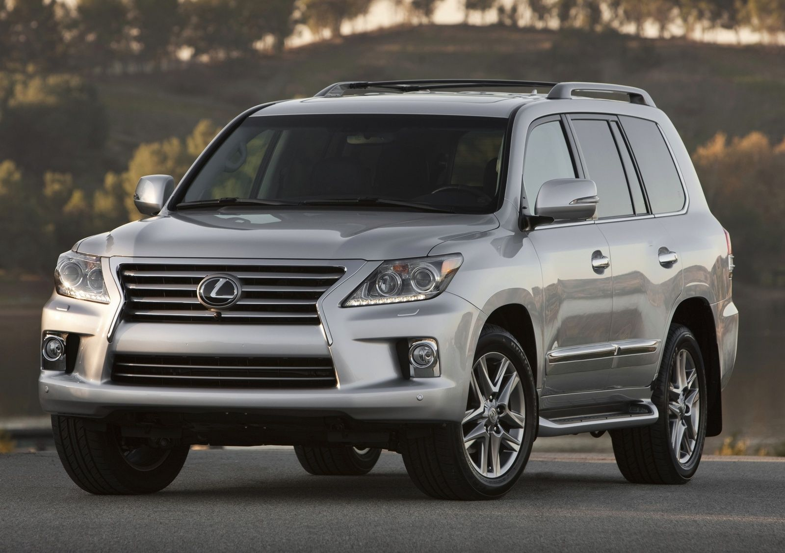 reviews sport lexus carsguide rc car price review luxury