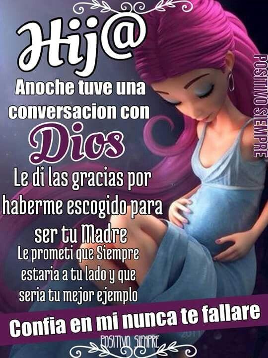 Jessica Frases Embarazo Cosas De Embarazadas Bebe En Camino Imagenes