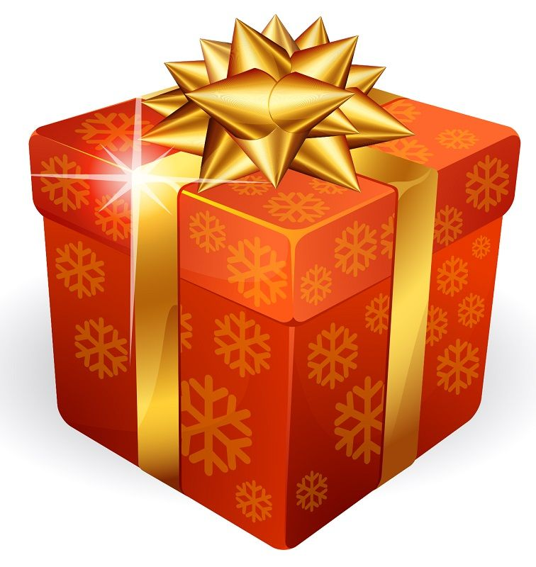Year End Gifts For Clients Corporate Gift Ideas South Africa Diy Christmas Gifts Gifts Corporate Gifts