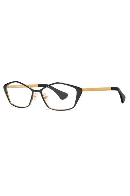 384659ec70d23 The Perfect Glasses For Your Face Shape (  Personality)