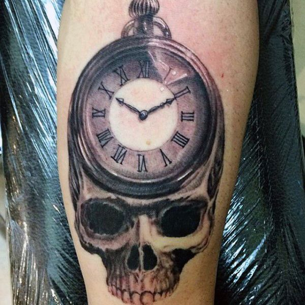 200 popular pocket watch tattoo and meanings may 2018 pocket watch tattoos watch tattoos. Black Bedroom Furniture Sets. Home Design Ideas