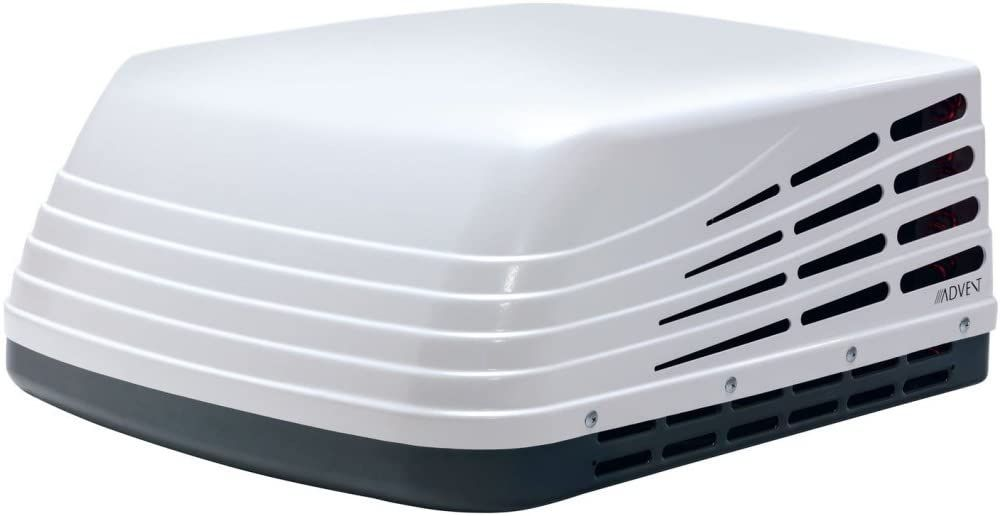 Pin On Best Rv Air Conditioner