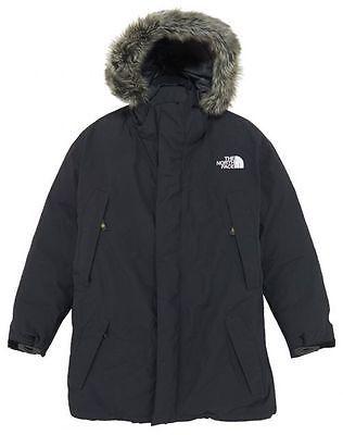 c87580cb4 Details about Plus size M-9XL Mens 90% Down Jacket Winter Puffer ...