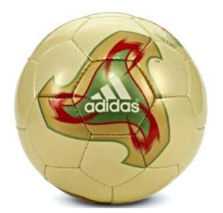 Official World Cup Match Balls World Cup World Cup Match Soccer Ball