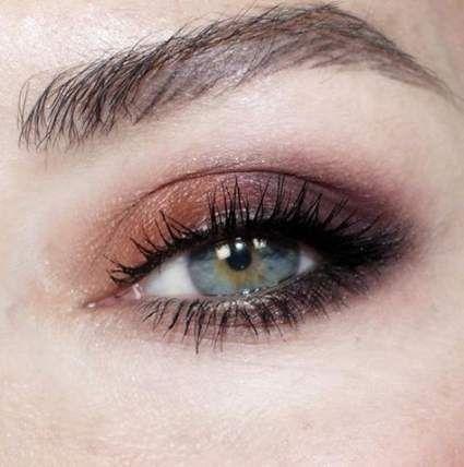 Photo of Beste Haare Kupfer Augenbrauen Bronze Augen Make-up-Ideen –  Beste Haare Kupfer …