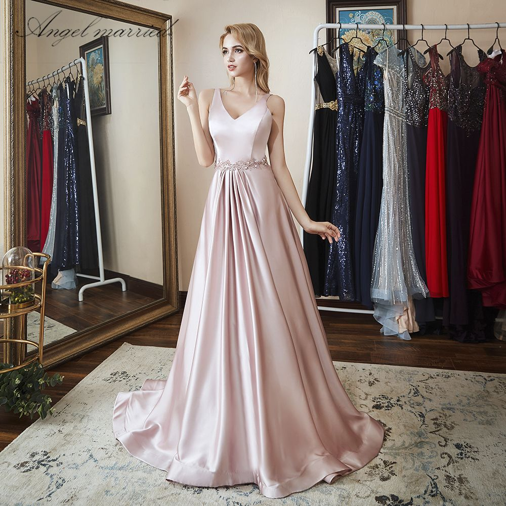 Cheap evening dresses buy directly from china suppliersangel