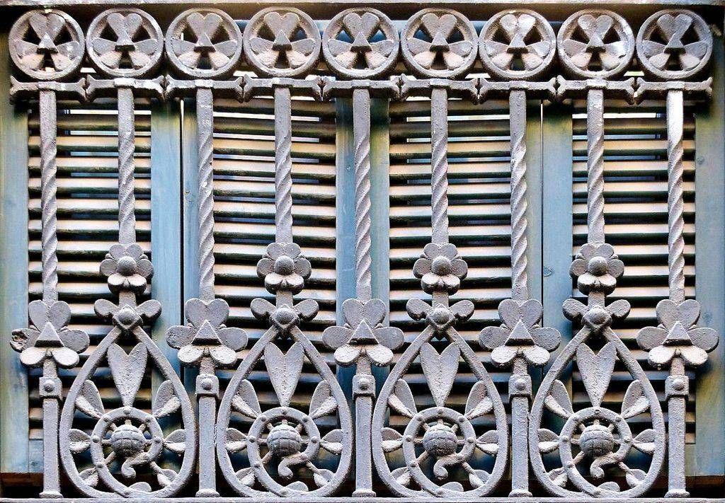 7 Sublime Fence Ideas Rustic Ideas Avec Images Architecte