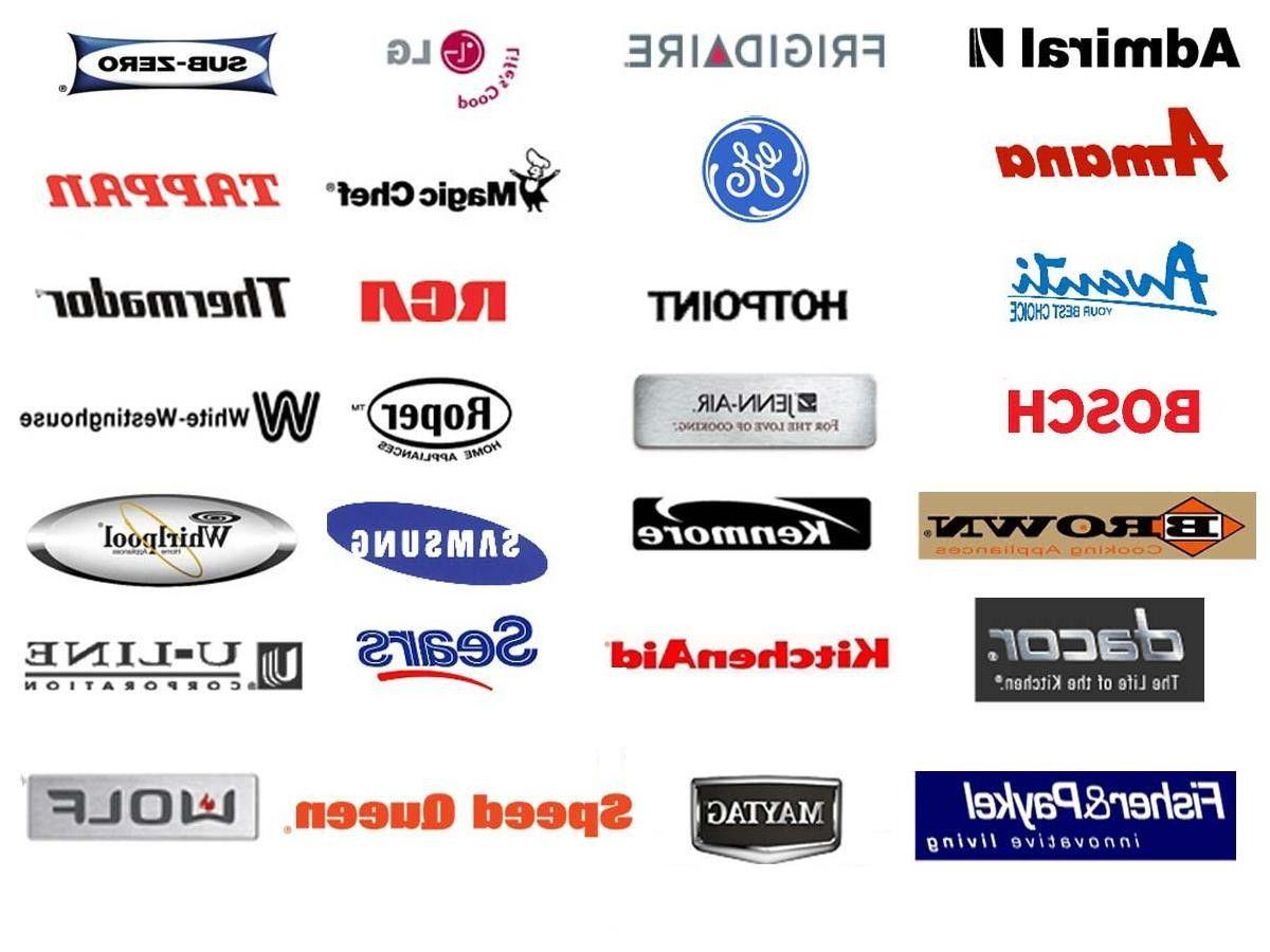 brands of kitchen appliances akioz from Kitchen Appliances ...