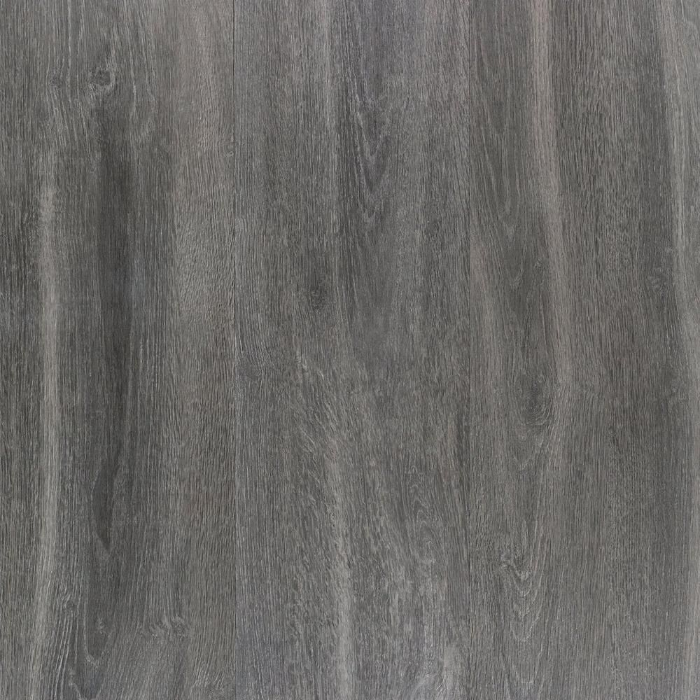 Casa moderna austrian gray xl luxury vinyl plank 5mm 100195437 casa moderna austrian gray xl luxury vinyl plank 5mm 100195437 floor and decor dailygadgetfo Choice Image
